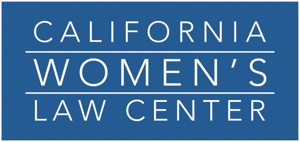 California Womens Law Center