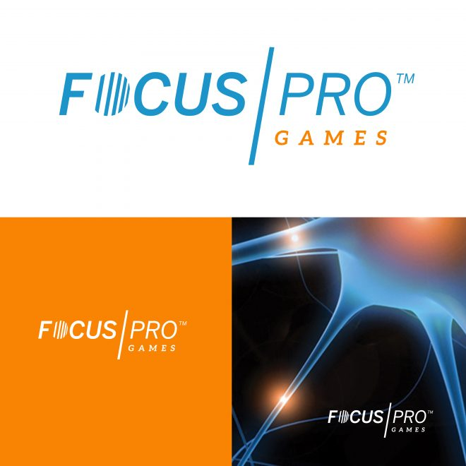 Focus Pro Games - Interactive gaming producer