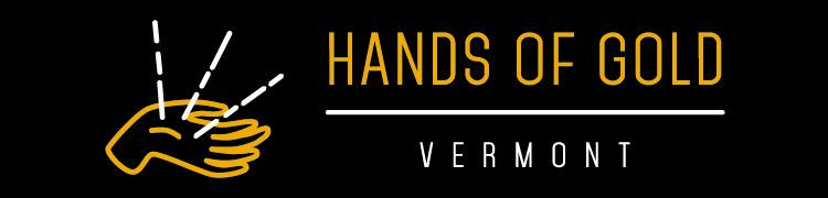 Hands of Gold - Final Tag Design
