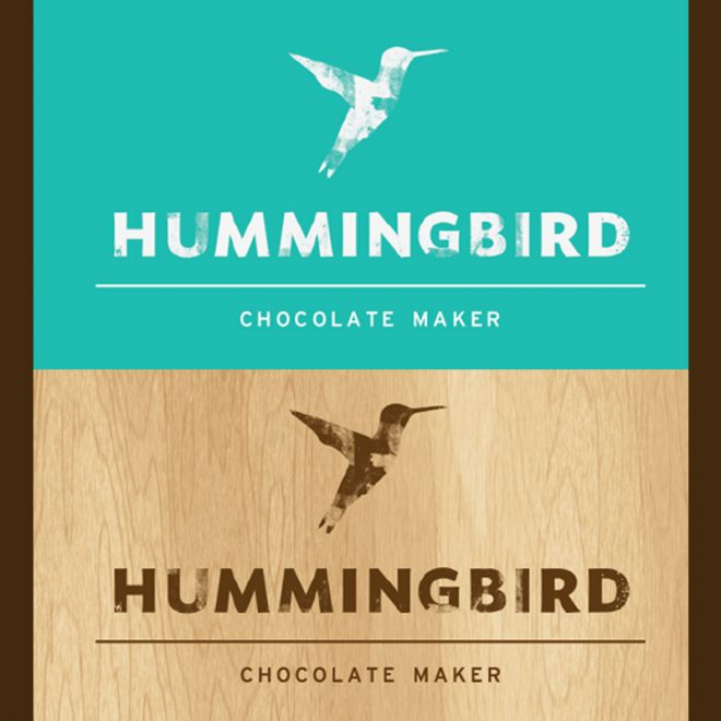 Hummingbird Chocolate Maker - confectionary in Alberta, Canada