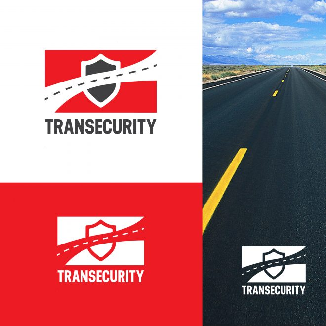 Transecurity - Transportation security company